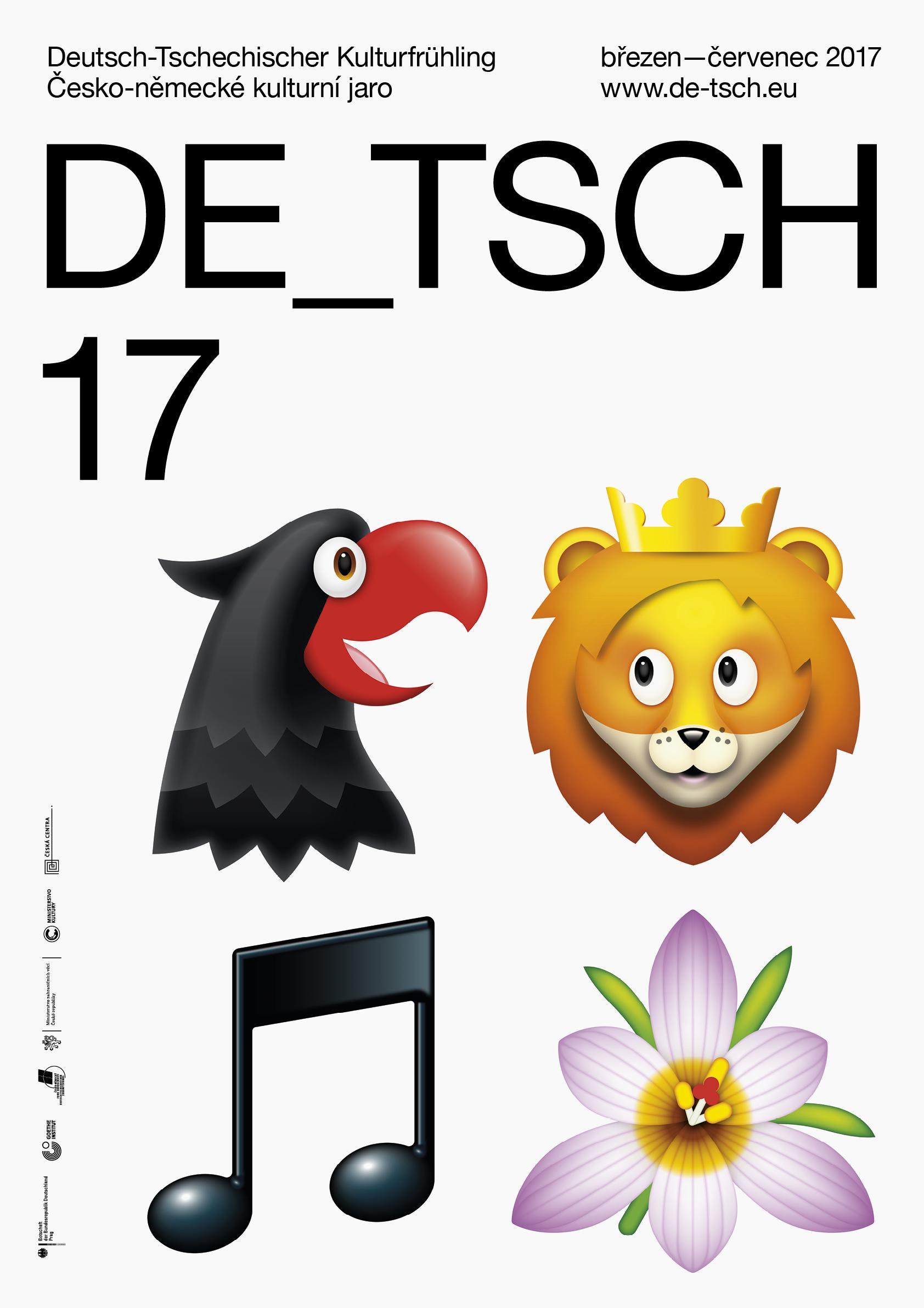 Jana Kirschner: Idú/Muzika!