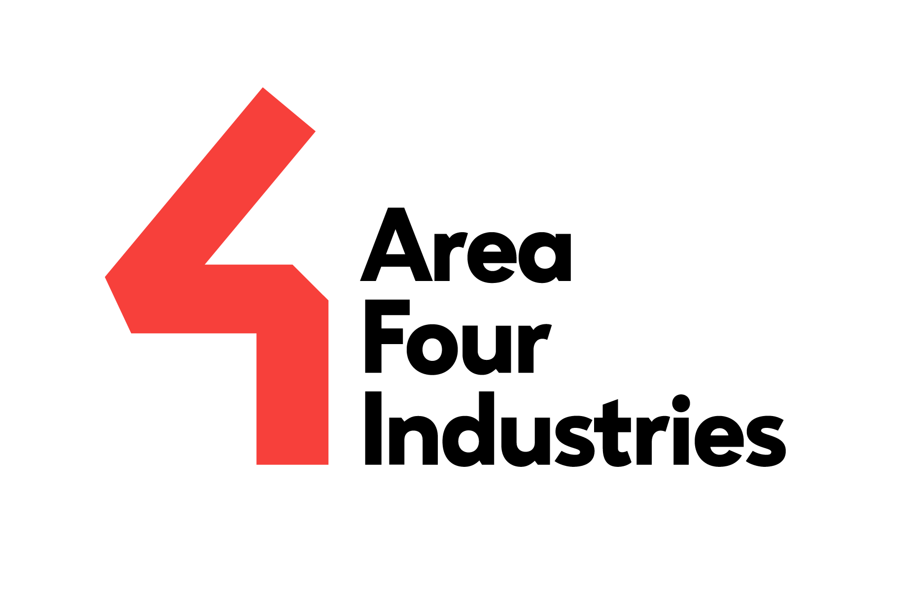 Area Four Industries
