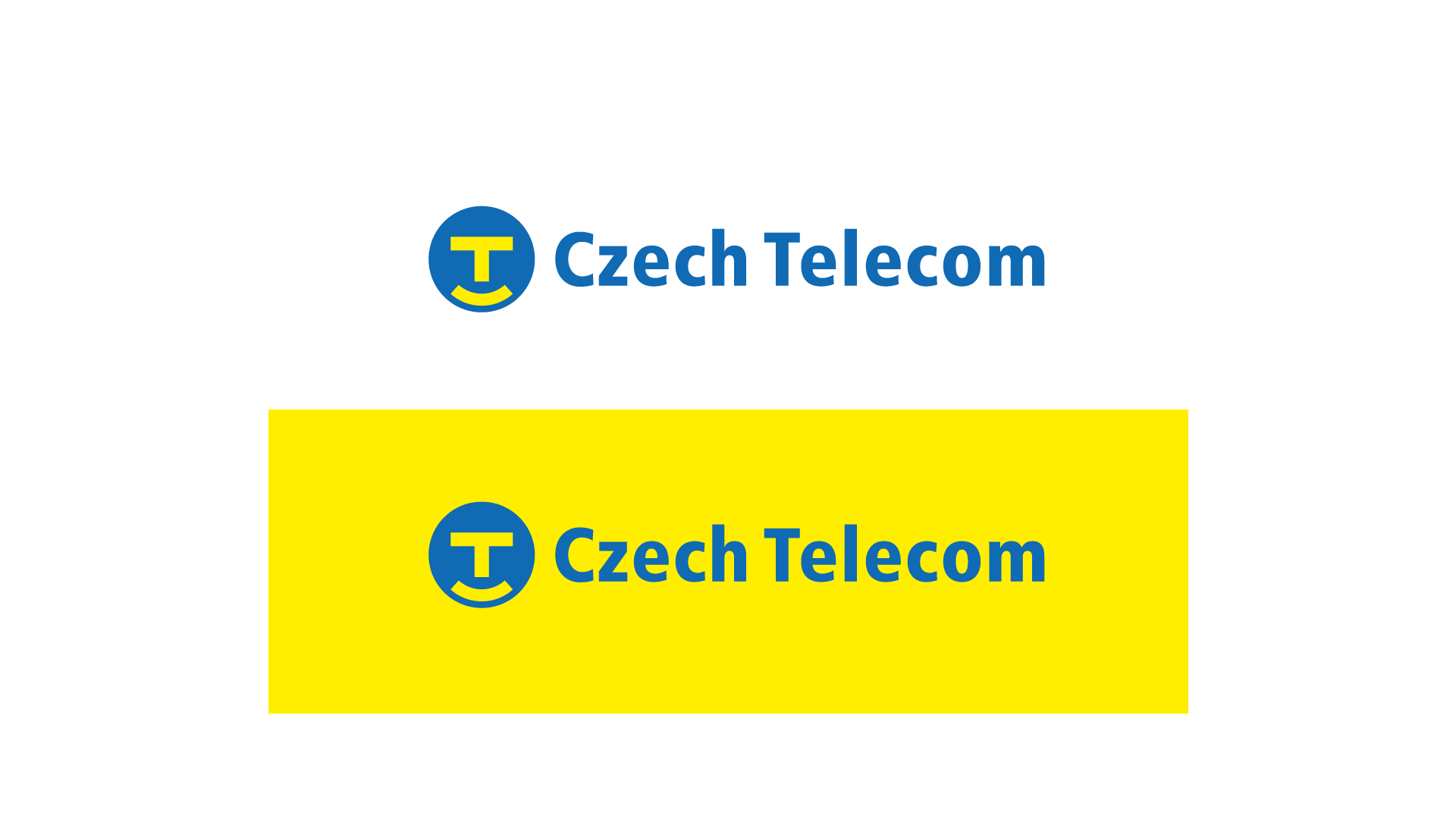 Czech Telecom (not implemented)