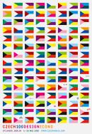 Czech 100 Design Icons