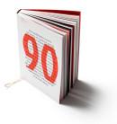 Typo 9010 – České digitalizované písmo 1990–2010