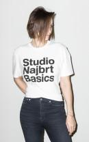 Studio Najbrt Basics