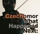 Čechomor: What Happened Next