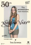 50th Karlovy Vary IFF