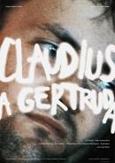 Claudius and Gertruda