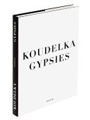 Josef Koudelka: Cikáni