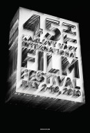 45th Karlovy Vary International Film Festival