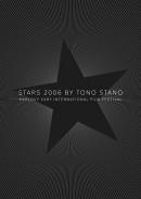 Tono Stano: Stars 2006
