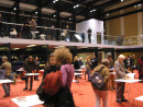 Výstava poroty, 2. slovinské bienále vizuální komunikace