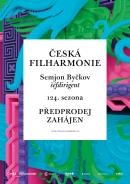 Filharmonie 2020