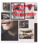 Antologie české fotografie