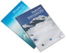 Výroční zpráva PPF 2012