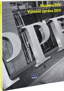 PPF Annual Reports 2011