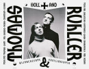 Thomas & Ruhller