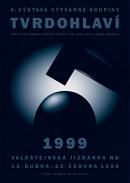 Tvrdohlaví 1999