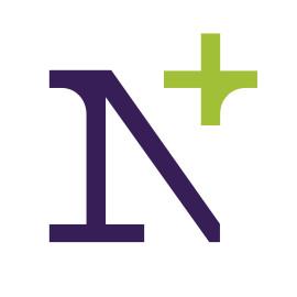 Nordic Telecom