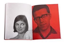 Nejkrásnější česká kniha roku 2012