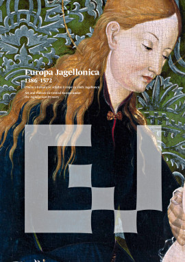 Europa Jagellonica