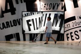 44. MFF Karlovy Vary