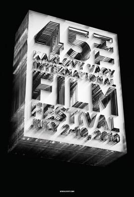 45. MFF Karlovy Vary