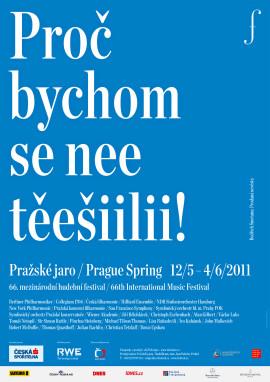 66. Pražské jaro