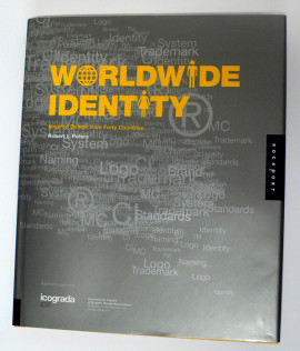 Worldwide Identity