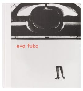 Eva Fuka