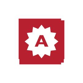 Ambiente App