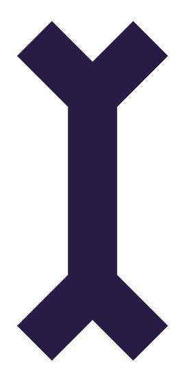 Kantýna