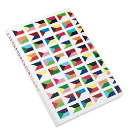 Nejkrásnější kniha světa 2007 – čestné uznání