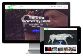www.dafilms.cz
