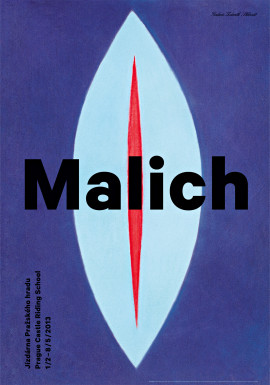 Malich