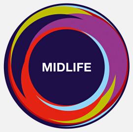 Support Lesbiens: Midlife
