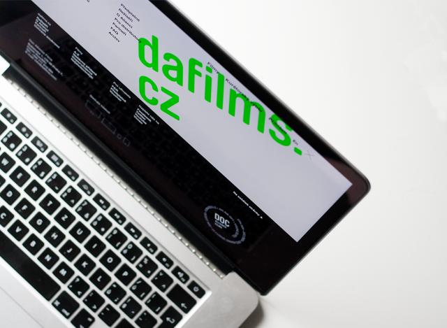 dafilms.cz