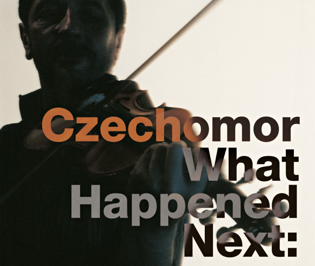 Čechomor: What Happened Next