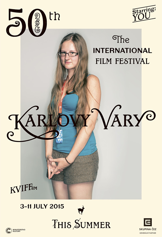 50. MFF Karlovy Vary