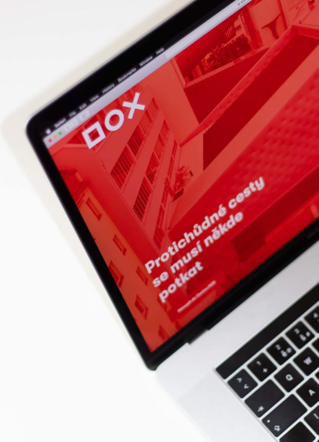dox.cz