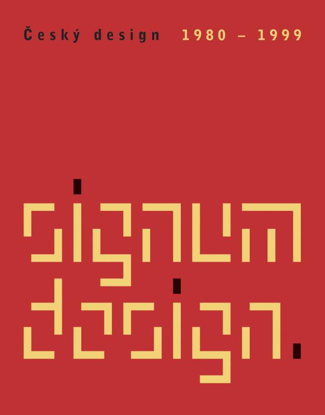 Signum Design