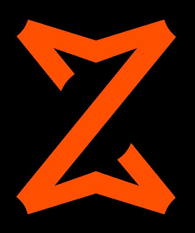 Zámek Žďár nad Sázavou