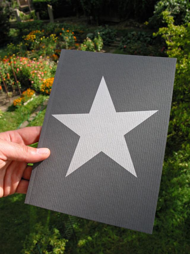 Tono Stano: Hvězdy