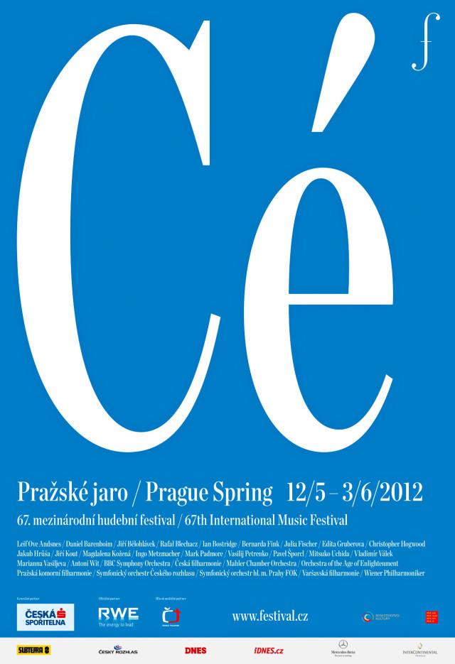 67th Prague Spring