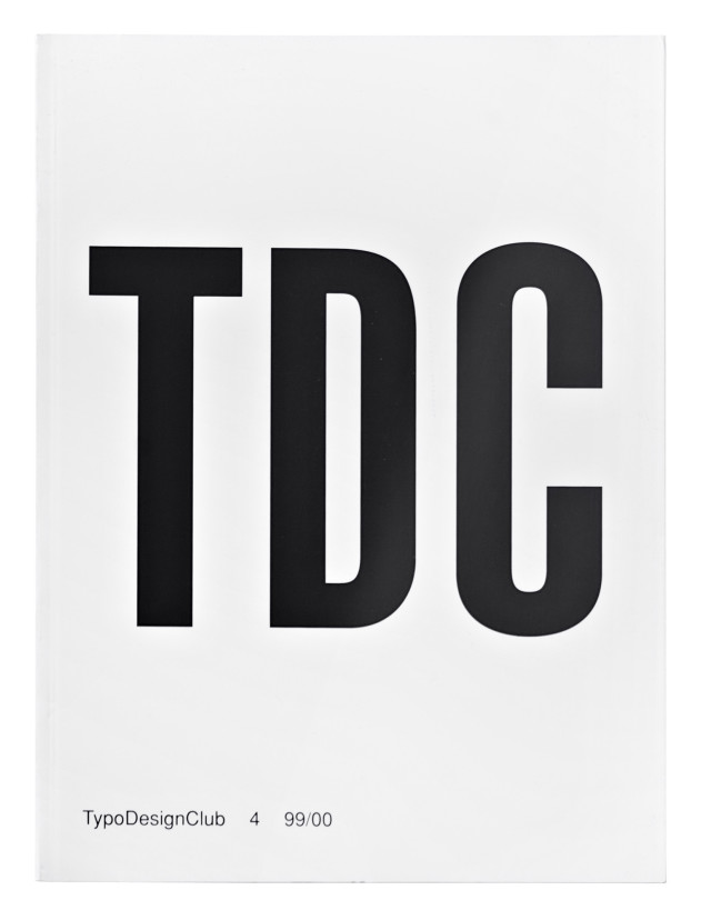 TDC Yearbook