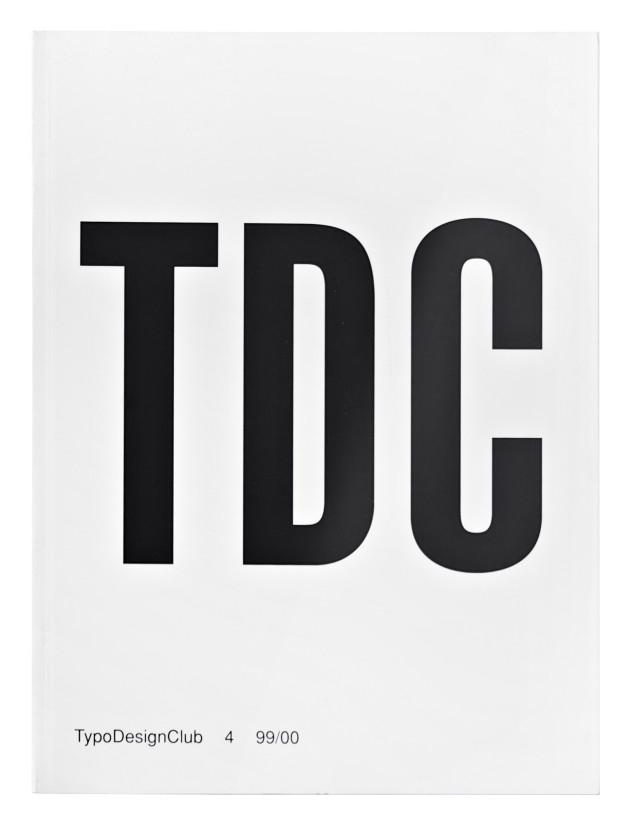 4. TDC ročenka
