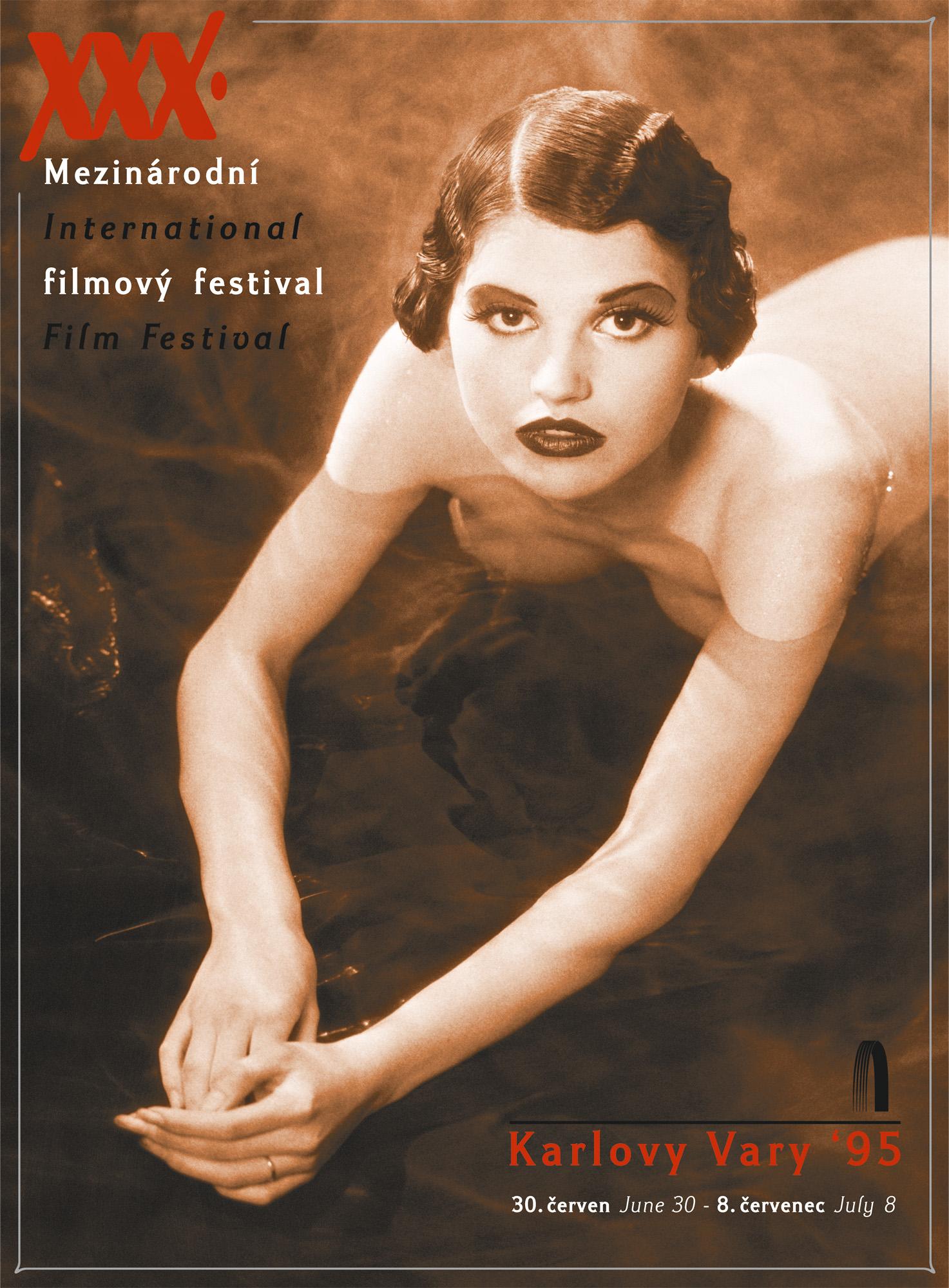 30th Karlovy Vary International Film Festival